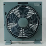 DC12V de Ventilator van de doos (kyt-30DC)