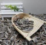 Semi di girasole grezzi del fornitore della Cina 5009 con superiore
