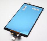 LCD de Assemblage van het Scherm van de Aanraking van de Vertoning voor het Uitzicht van LG G