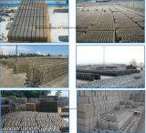 Dy-150t het Blok dat van de betonmolen Machine maakt
