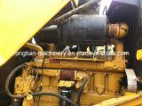Chargeur utilisé de roue du chat 966g, chargeur utilisé de roue de chat