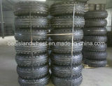Realizzare Tire 11.5/80-15.3 per Spreader