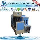 製造の自動プラスチックペット水差しのブロー形成形成機械