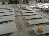 De Keuken Worktops van het graniet