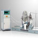 Балансировочная машина ременной передачи ротора магнита (PHQ-160H)