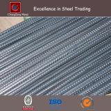 Barre deformi acciaio del materiale da costruzione (CZ-R19)
