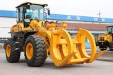Reihe 4 Engine Construction Machinery (HQ940) mit Reasonable Price