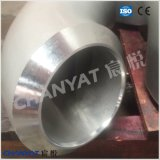 Gomito dell'acciaio inossidabile del Bw-Montaggio di ASTM (A403 304, 310S, 316, 317, 321, 347)