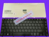 Comoputer Keyboard voor Acer Aspire 3810 4736 4736g 4736z