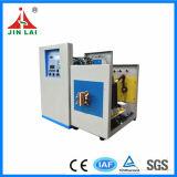 Машина индукции топления ультравысокой частоты IGBT миниая (JLCG-100)