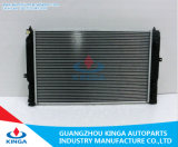 AluminiumAuto Radiator für Volkswangen Audi A4/S4'94- an Passat'98-05 an