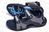 Сандалия пляжа ботинок людей лета (RF15039)