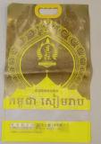 5kg Rice Bag com Handle Duro-Loop