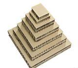 tarjeta de papel de base de la colmena de 10mm-90m m
