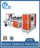 Automatischer Walzen-Beutel, der Maschine herstellt