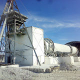 Bauxite Rotary Kiln for Sale with Good Rotary Kiln Price