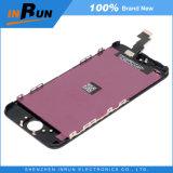 Mobiele Telefoon LCD voor iPhone5c LCD het Scherm