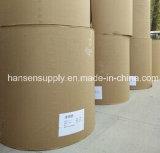 Almofada refrigerando da humidificação das estufas 7090 feita em China