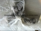 80-120mmcalcium炭化物Cac2