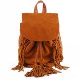 Nieuwe kleding voor dames Leer + PU Bag (CB-1509165)