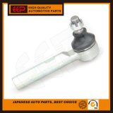 Autoteil-Gleichheit-Stangenende für Toyota Prado Rzj120 45046-39505