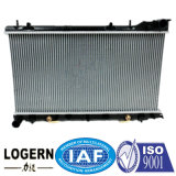 Car Radiator Assembly for Subaru Forester'02- at/Dpi: 2674