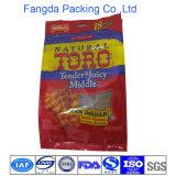 FDA de Zak van de Verpakking van het Voedsel met ZijHoekplaat