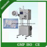 La pieza inserta de inserción de papel desecante automática de la máquina del más nuevo precio barato