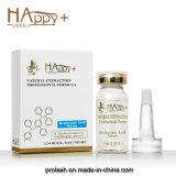 スキンケアの血清の極度のMiosturizing純粋で自然なHappy+のHyaluronic酸の血清