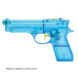 子供の夏のおもちゃのための夏水銃