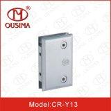 0 исправленный градусами шарнир оборудования используемый в комнате ливня (CR-Y13)