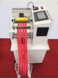 Autimatic automatiseerde de Hete Machine van de Riem van het Mes Dwars Scherpe (zh-17)
