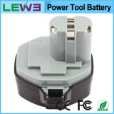 Makita1420 3.0ah Sc*12 NIMH Portable Power Tool Battery