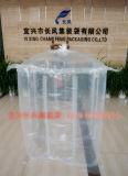 PP Woven FIBC Baffle Big Bag для Cassava Packaging