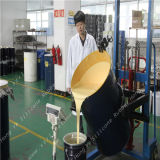 Liquid Silicon Rubber (HY630)