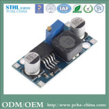 LED TV Main Board LG TV Main Board Wave Board Prix
