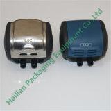 Pulsador pneumático da máquina de ordenha de Inter-Puls L02