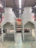 Flugasche/Sand keine überschüssige hohe Efficienery AAC Block-Maschinerie-Maschine für hohen Profit
