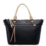 Nouveau Style Handbag pour Women avec Highquality (6130)