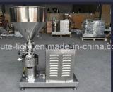 Санитарные жидкость трубопровода нержавеющей стали и Blender порошка