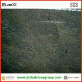 Естественный гранит Кашмира белый для Countertops & встречных верхних частей