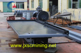 Tin Mining Machine, Tin Separating Table