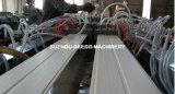De Machine van de Extruder van de Raad van het Comité van het Plafond van pvc/Lopende band/het Maken van Machine