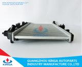 Radiador de alumínio do carro de Dpi 13142 auto soldado para Chevrolet Camaro'10 - 12