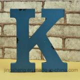 Decorazione di legno delle lettere per la decorazione domestica