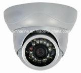 Câmara digital da câmera da câmera do Rearview do CMOS do barramento mini