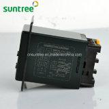 Relais à retard de temps de relais électrique de commutateur de temporisateur de C.C du commutateur 12V de temporisateur d'Asy-3D Digitals