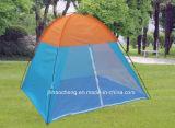 La tente campante de famille, se pliant sautent vers le haut la tente extérieure (HC-T-BT12)