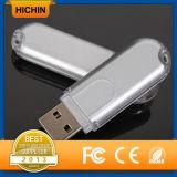 Excitadores por atacado do USB 2.0