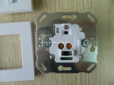 De kleine Oppervlakte van de Muur van de Afmeting zet Verborgen Sensor (Ka-S65) op